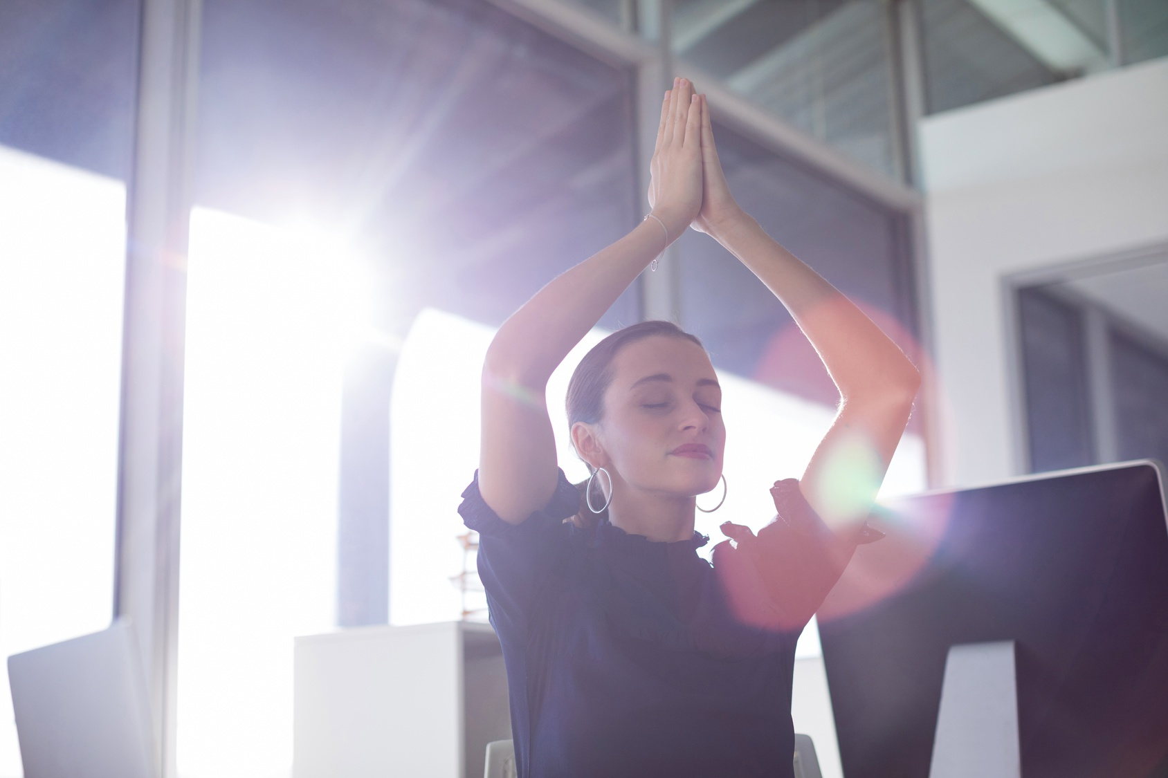 corporate wellness yoga, yoga for addiction recovery