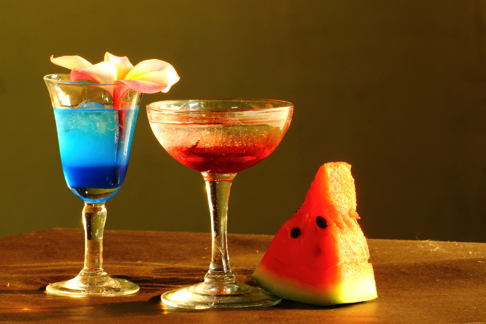 5 Amazing Foods for Alcohol Withdrawal